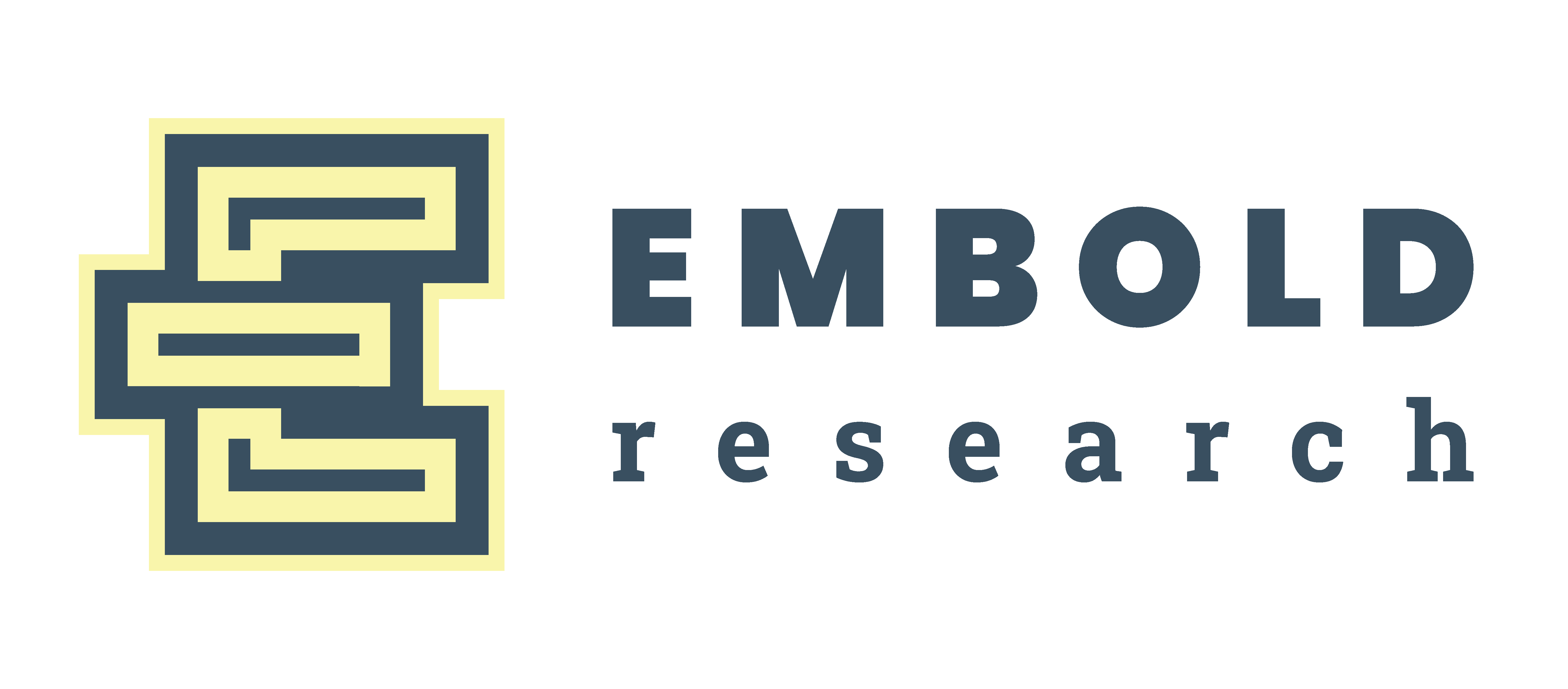 Embold Research